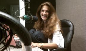 Susan Murphy Milano Radio Show