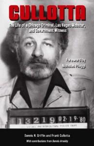 Cullotta Book Cover
