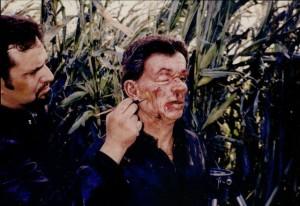 Dominick Santoro Philip Suriano
