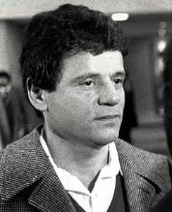 Michael Spilotro