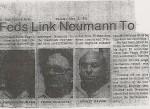 FBI Links Spilotro To Mob Hit Slaying Page 2 Las Vegas Sun May 25, 1982