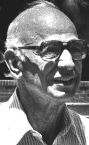 Nicholas Civella