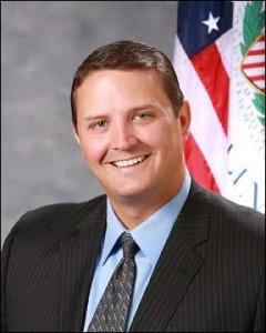 Former McHenry County Deputy Zane Seipler