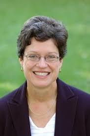 Donna Kurtz