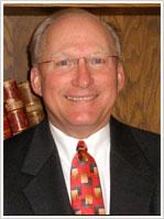 Mark Gummerson