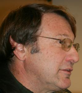 Mike-Walkup-looking-left