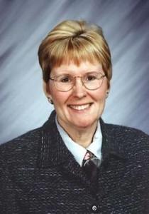 Paula-Yensen