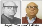 "Angelo ""the Hook"" LaPietra"
