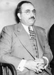 Phillip D'Andrea
