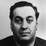 Tony Accardo 1930s